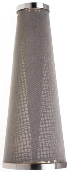 Filtration Product Manufacturer